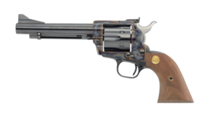 colt single action revolver p4750_left