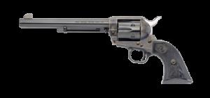 p1870 colt single action revolver