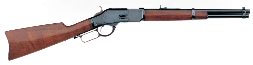 Uberti 1873 Rifle for CAS