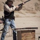 Clubs and Matches in Cowboy Action Shooting