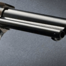 The Enduring Legend of the Colt Single Action Revolvers
