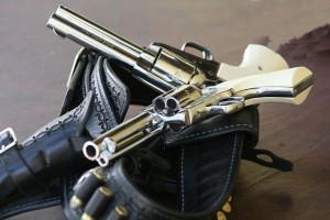 gunsandholster