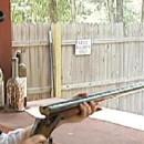 Young Gun Dylan Holsey aka Matt Black