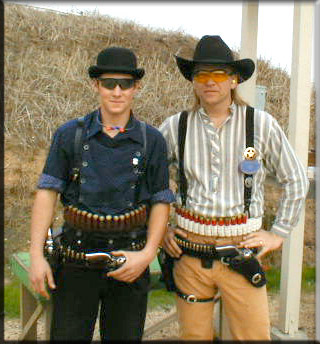 a5fbd2226ceff Cowboy Action Shooting Costume