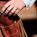 Wild West: Incorrect Impressions About Wild West Guns