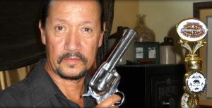 cisko master gunfighter