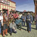 Getting Started with Cowboy Action Shooting Clothing