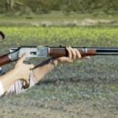 Winning Tips for SASS Cowboy Action Shooting Competitions